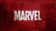 """. Los superhéroes están de moda y Marvel lo sabe. Estos días tras el estreno de """"Thor: El Mundo Oscuro"""", «Kick-Ass 2: Con un par», con la fecha fijada para […]"""