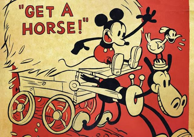 mickey-mouse-cumple-85-anos-hablamos-el-anima-L-7eV2fw