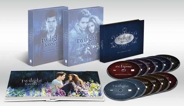 movies-twilight-forever-the-complete-saga-collection-6