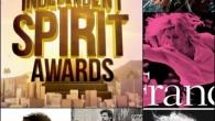 . El pasado 26 de noviembre se anunciaron las nominaciones a los premios 'Independent Spirit Awards', uno de los grandes de la temporada. En esta vigésima novena edición de los […]