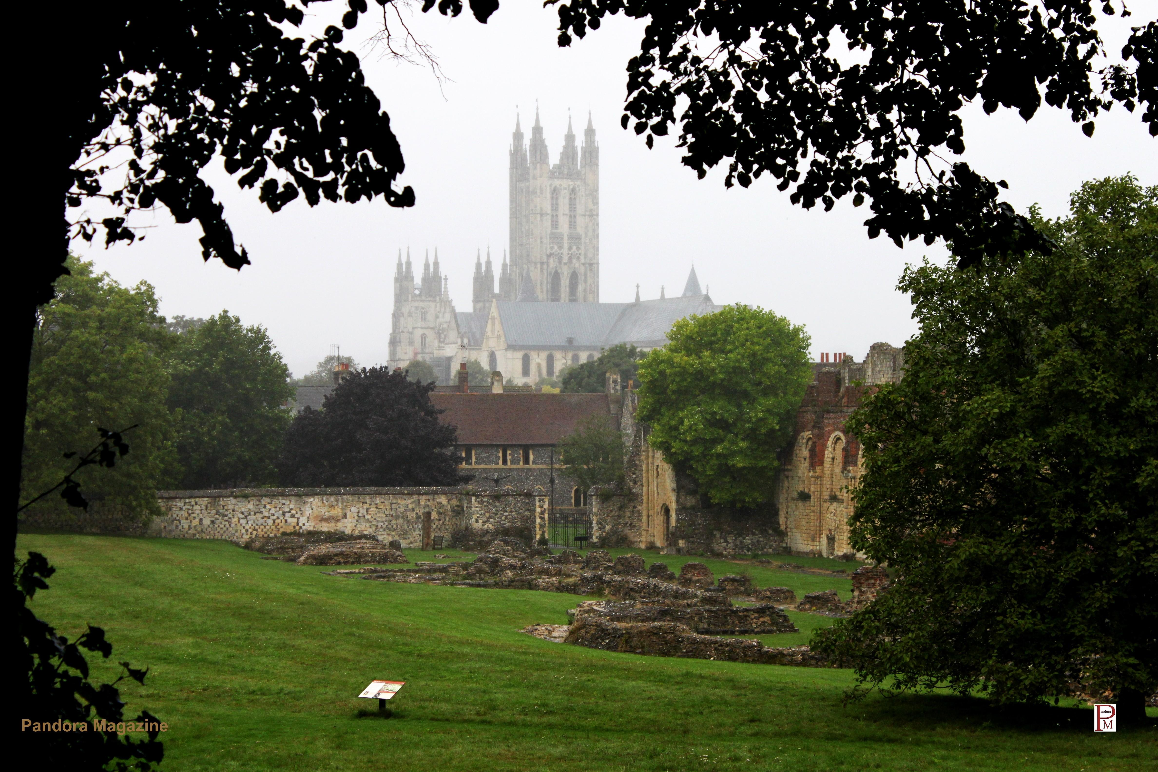 En este reportaje especial sobre Inglaterra, hemos creído que era un lugar clave que visitar Canterbury. Tanto por su historia como por la oferta cultural que podemos encontrar. Todo […]