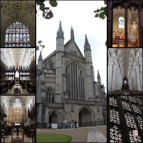 pandora_cathedral