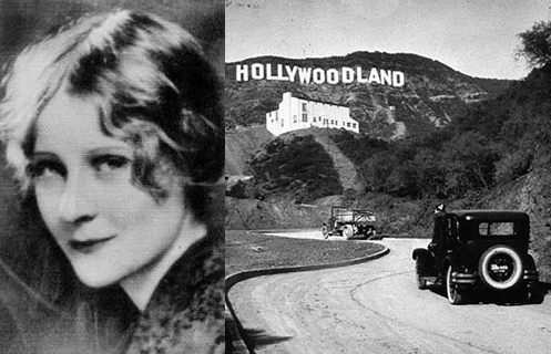peg_entwistle_hollywood_sign