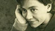 Alejandra Pizarnik nació en Buenos Aires en 1936. Estudió filosofía y después viajó a París para estudiar Literatura Francesa en La Sorbona. Escribió poemas en varias revistas y colaboró […]