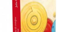 Título: Historias de Cronopios y de Famas Autor: Julio Cortázar Editorial: Colección BigBooks – Punto de Lectura(Prisa Ediciones) Páginas: 192 ISBN: 9788466327589 Precio: 10,95 € Puedes comprarlo aquí […]