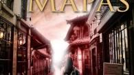 """Palabras de Agua Editorial estrena su colección """"Manhattan"""", dirigida a público adulto, con el thriller """"Donde Acaban los Mapas"""". Un misterio que resolver, personajes enigmáticos, escenarios impresionantes… todo con […]"""