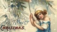 Han pasado unos cuantos años desde que John Calcott Horsley, maestro litógrafo, creara en 1846 la primera tarjeta de Navidad, a petición de Sir Henry Cole. Cole era un prestigioso […]