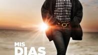 . Título: Mis días felices (Les beaux jours) Director: Marion Vernoux Guión: Marion Vernoux, Fanny Chesnel (Novela: Fanny Chesnel) Reparto: Fanny Ardant, Laurent Lafitte, Patrick Chesnais, Féodor Atkine, Emilie Caen, […]