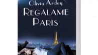 Título: Regálame París Autor: Olivia Ardey Editorial: Versátil Páginas: 331 ISBN: 978-84-92929-92-4 Precio: 15,90€ Puedes comprarlo aquí  Sinopsis: Yolanda tiene una habilidad especial para hacer felices a todos, […]