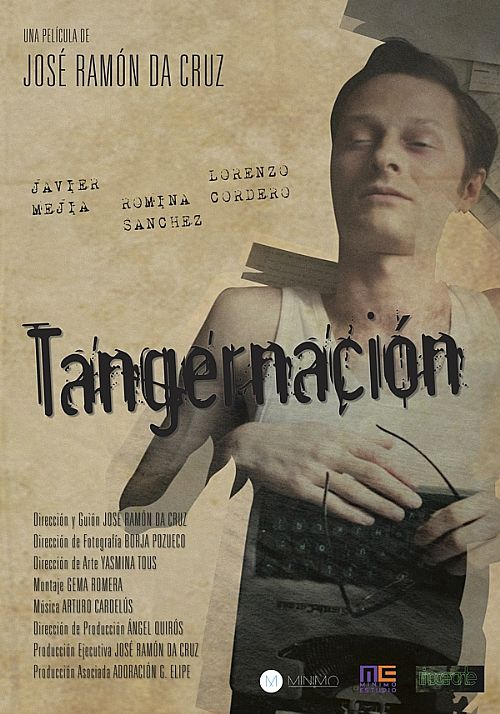 tangernacion1