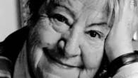 Gloria Fuertes murió el 27 de noviembre de 1998, en su lápida se grabó:  Poeta de Guardia (1917-1998) Ya creo que lo he dicho todo y que […]