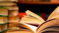 La revista Science publicaba el 3 de octubre que «las lecturas literarias son las únicas que estimulan la teoría de la mente», es decir, nuestra capacidad para ponernos en […]