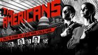 . Hace cosa de un mes se empezó a promocionar en Cuatro 'The Americans', una nueva serie sobre 'política' estadounidense. Ahora ya está a punto de ser estrenada en España […]