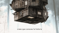 . ¿Queréis conseguir un magnífico póster como el de la imagen? Aquí tienes el enlace al sorteo. Título: La Cabaña en el Bosque (The Cabin in the Woods) Director: Drew […]