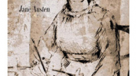 Título: Cartas Autor: Jane Austen Editorial: dÉpoca Páginas: 745 ISBN: 978-84-938972-5-3 Precio: 29,50€ Puedes comprarlo aquí  Sinopsis: Las«Cartas»de Jane Austen suponen la primera edición íntegra en castellano […]