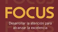 Título: Focus Autor: Daniel Goleman Editorial: Kairós Páginas: 360 ISBN: 9788499883052 Precio: 18 € Puedes comprarlo aquí  Sinopsis: En este esperado libro, el psicólogo y periodista Daniel […]