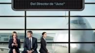 . Título: Up in the Air. Director: Jason Reitman. Guión: Jeason Reitman, Sheldon Turner (Novela: Walter Kirn). Duración: 109 minutos. Año: 2009. País: EE.UU. Género:Comedia dramática. Reparto: George Clooney,Vera Farmiga,Anna […]
