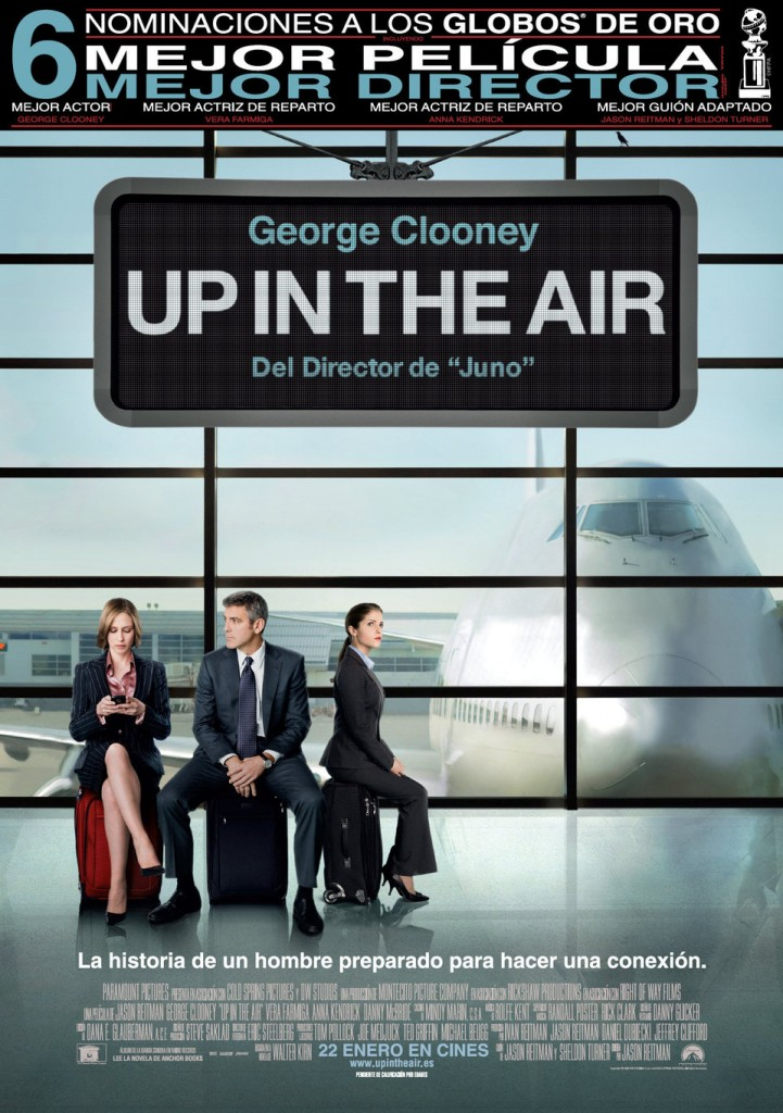 001-up-in-the-air-espana