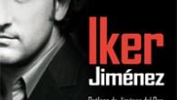 Título: Enigmas sin resolver I Autor: Iker Jiménez Editorial: EDAF Páginas: 352 ISBN: 978-84-414-3351-9 Precio: 12€ Puedes comprarlo aquí    Sinopsis: Una obra sorprendente que recoge los […]