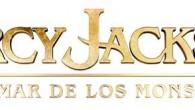 . Con motivo del estreno de Percy Jackson y el Mar de los Monstruos en plataformas digitales, 3D, Blu-ray y DVD el próximo 3 de enero, Twentieth Century Fox Home […]