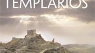 Título: Enclaves Templarios Autor: María Lara Martínez Editorial: Edaf Páginas: 272 ISBN: 978-84-414-3353-3 Precio: 24€ Puedes comprarlo aquí  Sinopsis: En el estudio de la historia de los […]