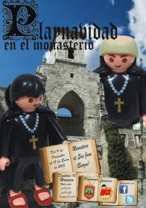 2013_burgos_navidad