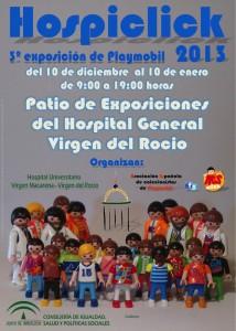 2013_sevillahospital