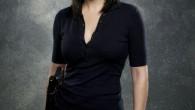 . En esta 9ª temporada, 'Mentes Criminales' emitirá su episodio número 200 y en él aparecerá de nuevo Paget Brewster en su rol de Emily Prentiss, uno de los personajes […]