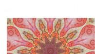 Título:Ciencia y Consciencia Autor: Fernando Díez Editorial: Kairós Páginas: 208 ISBN:9788499883168 Precio: 14€ Puedes comprarlo aquí  Sinopsis: Ciencia y consciencia es un fascinante diálogo entre la mística hindú […]