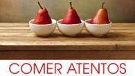 Título: Comer atentos Autor: Jan Chozen Bays Editorial: Kairós Páginas: 296 ISBN: 9788499883120 Precio: 18€ Puedes comprarlo aquí   Sinopsis: El arte de la atención (mindfulness) puede transformar […]