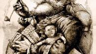 La figura de Papá Noel, también denominado Santa Claus, Sinterklaas o Père Noel, en función del país en el que nos encontremos, está basada en la vida de San Nicolás […]