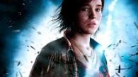 """""""Beyond: Two Souls"""" es un juego de acción-aventura interactiva, desarrollado por Quantic Dream y lanzado para PS3 el 11 de octubre del 2013 en Europa. Para empezar, ya aviso […]"""