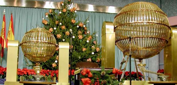Mañana se celebrará el tan esperado sorteo de la lotería de Navidad. Polémicas aparte, esel sorteo organizado por Loterías y Apuestas del Estado en el que más participación ciudadana hay, […]