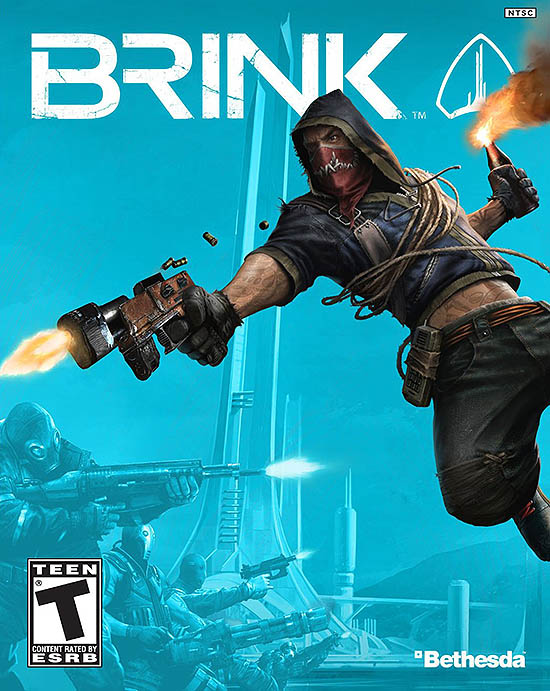 Brink_portada