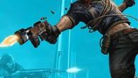 """Brink es un FPS desarrollado por """"Splash Damage"""" para PC, PS3 y Xbox360 que salió al mercado el 13 de mayo de 2011. Es probable que a algunos de […]"""