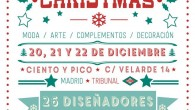 Ciento y Pico Market(Madrid) Ciento y pico es un espacio de celebraciones y eventos situado en pleno corazón de Madrid. Ubicado en un edificio señorial de la Calle Velarde, […]