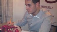 . Título: No me falles Autor: Don Nadie Colección: Círculo Rojo – Novela Editorial: Círculo Rojo Páginas: 288 ISBN: 978-84-9050-431-4 Precio: 17 € / 3.99 € Puedes comprarlo aquí en […]