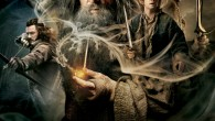 . Título: El Hobbit: La Desolación de Smaug (The Hobbit: The Desolation of Smaug) Director: Peter Jackson Guión: Philippa Boyens, Peter Jackson, Fran Walsh, Guillermo del Toro (Novela: J.R.R. Tolkien) […]