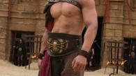 . El próximo 24 de enero se estrenará «Hercules: The Legend Begins» / «Hércules, el origen de la leyenda», una readaptación del mito clásico de Hércules. Este thriller de acción […]