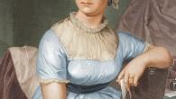 En un día como hoy de 1775 nació en Steventon, Inglaterra, una de las mejores escritoras británicas de todos los tiempos: Jane Austen. Su obra destaca principalmente por su […]