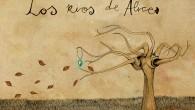 Dentro del interQué 2013en la Casa Encendida (Madrid)pudimos ver la presentación de Los Ríos de Alice, el videojuego al que Vetusta Morla le han puesto música.Durante dos años la […]