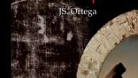 Título: La Maldición de Cristo Autor: J.S. Ortega Editorial: CreateSpace Independent Publishing Platform Páginas: 351 ISBN: 1493761579 Precio: 0.89€ (ebook) 7.89€ (tapa blanda) Puedes comprarlo aquí   Sinopsis: En […]