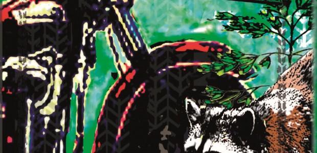 Título: Motocicletas & Hierba de bisonte Autor: Drew Hayden Taylor Editorial: Appaloosa Páginas: 384 ISBN: 978-84-938474-6-3 Precio: 18€ Puedes comprarlo aquí  Sinopsis: Motocicletas & Hierba de bisonte es […]