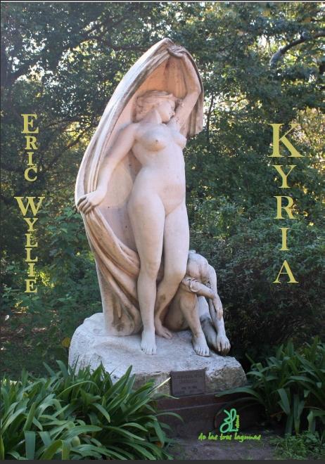 Portada Kyria