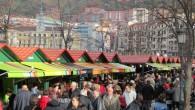 Cada 21 de diciembre tiene lugar la Feria de Santo Tomás que marca el inicio de la Navidad. Es una festividad propia del País Vasco, sin embargo, los lugar en […]
