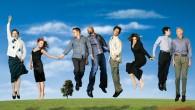 . Entre esta semana y las 2 próximas vamos a darle un giro navideño a 18 series. En muchas como 'Castle', 'Modern Family', 'The Big Bang Theory' o 'Smallville', hacen […]