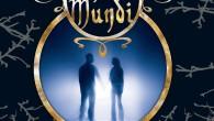 Título: Ánima Mundi – Hijos de Atlantis Autor: Elia Barceló Editorial: Destino – Planeta Páginas: 552 ISBN: 9788408120520 Precio: 17,95€ Puedes comprarlo aquí   Sinopsis: Lena, la heroína […]