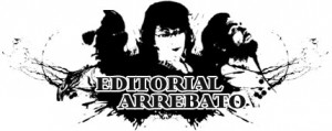 arrebato_editorial_head