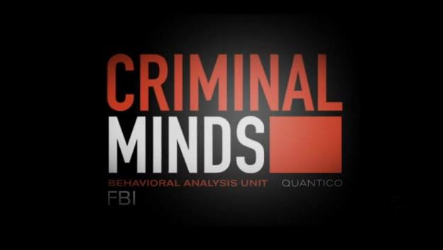 careta-de-entes-criminales