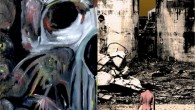 El arte urbano se da cita en elEspacio de Ideas Catharsisgracias a estaExposición dual, protagonizada por las obras de Vicente Broz, más conocido comoCENZ, y Javier Peñalba. La obra de […]